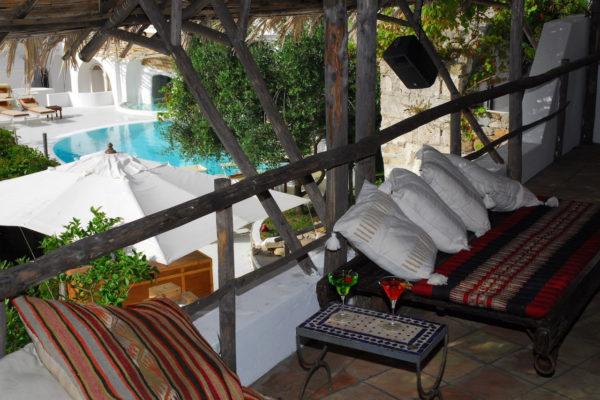 Zona-Relax-piscine